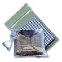 cat_polythene-and-packaging_catW
