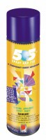505_Can_spray
