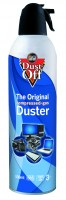 Duster 88120
