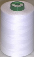 ETC poly COTTON THREAD
