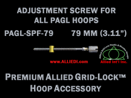Embroidery-Hoop-Screw-Replacement-Part-79mm-for-PAGL-Hoop