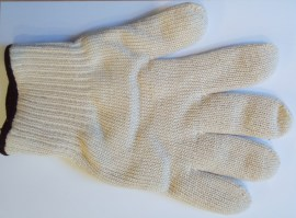 Heatpress_glove-2