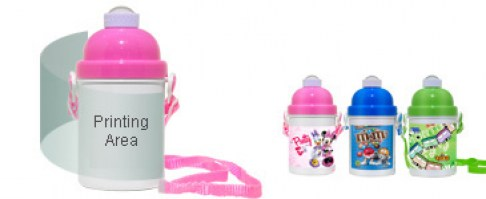 Kids_water_bottle