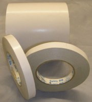 double_sided_tape