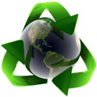 get_started_recycling